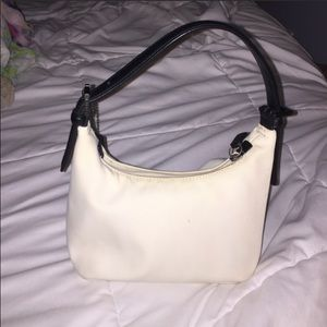 Small coach handbag 👜